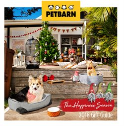 Garden, Tools & Hardware offers in the Petbarn catalogue in Baldivis WA