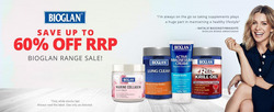 Pharmacy Online coupon ( 6 days left )