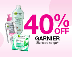 Pharmacy, Beauty & Personal Care offers in the Priceline catalogue in Bowral NSW