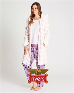 Offers from Rivers in the Melbourne VIC catalogue