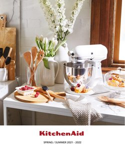 Robins Kitchen specials in the Robins Kitchen catalogue ( More than one month)