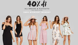 Offers from Dotti in the Sydney NSW catalogue