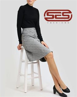 Offers from SES Fashions in the Sydney NSW catalogue