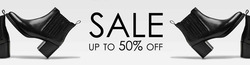 Offers from Shoesales.com.au in the Sydney NSW catalogue
