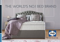 Offers from Snooze in the Mandurah WA catalogue