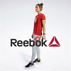 Sportsco catalogue ( More than one month )