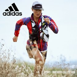 Sportsco specials in the Sportsco catalogue ( More than one month)