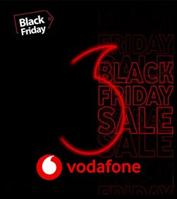 Vodafone catalogue ( Expires today )