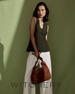 Offers from Witchery in the Sydney NSW catalogue
