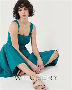 Witchery catalogue ( 1 day ago )