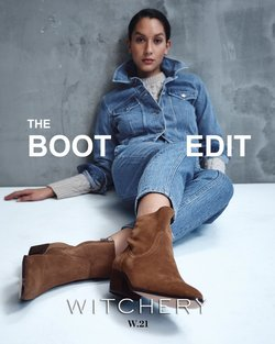 Witchery specials in the Witchery catalogue ( 1 day ago)
