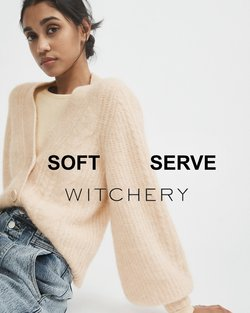Witchery catalogue ( 1 day ago)