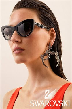 Offers from Swarovski in the Sydney NSW catalogue