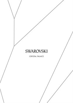 Clothing, Shoes & Accessories offers in the Swarovski catalogue in Lithgow NSW