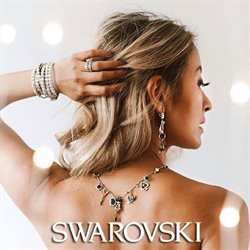 Offers from Swarovski in the Central Coast NSW catalogue