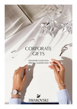 Swarovski catalogue in Central Coast NSW ( Expires today )