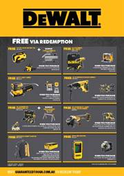 Total Tools in Toowoomba | Catalogues & Sale [Weekly]
