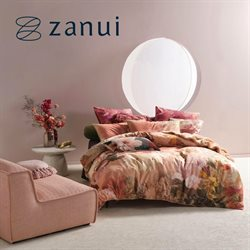 Zanui catalogue ( 3 days ago )