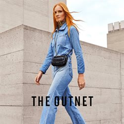 Offers from The Outnet in the Sydney NSW catalogue