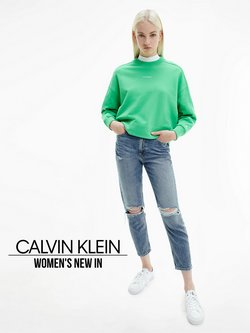 Clothing, Shoes & Accessories specials in the The Outnet catalogue ( 23 days left)