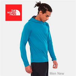 Offers from The North Face in the Melbourne VIC catalogue