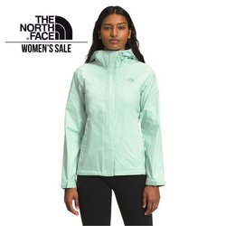 The North Face specials in the The North Face catalogue ( 16 days left)