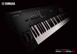 Offers from Yamaha Music in the Gold Coast QLD catalogue
