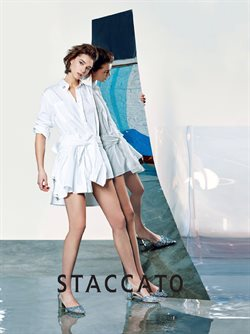 Offers from Staccato in the Sydney NSW catalogue