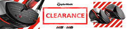 The Golf Clearance Outlet coupon ( 5 days left )