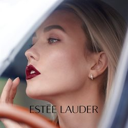 Pharmacy, Beauty & Personal Care offers in the Estee Lauder catalogue in Lakes Entrance VIC