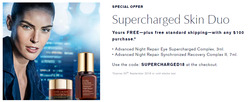 Offers from Estee Lauder in the Melbourne VIC catalogue