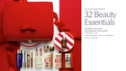 Estee Lauder coupon ( 7 days left )