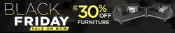 Furniture Zone coupon in Sydney NSW ( Expires today )