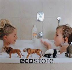 Offers from ecostore in the Sydney NSW catalogue