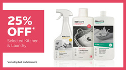ecostore coupon ( Published today )