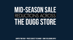 Sales offers in the Dugg catalogue in Sydney NSW