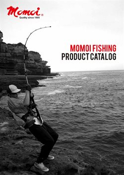 DIY & Garden offers in the Fishing Tackle Shop catalogue in Adelaide SA