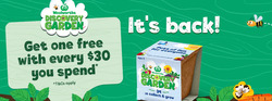 Woolworths coupon ( 12 days left )