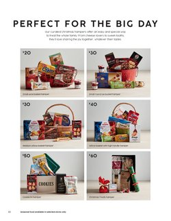 Department Stores offers in the Target catalogue ( 7 days left )