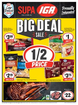 Chemist Warehouse in Perth | Catalogues & Discounts