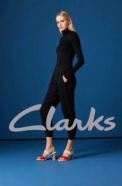 Lithgow Valley Plaza offers in the Clarks catalogue in Lithgow NSW