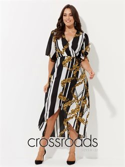 Offers from Crossroads in the Adelaide SA catalogue