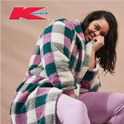 Kmart specials in the Kmart catalogue ( 5 days left)