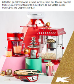 Kmart coupon ( Expires today )