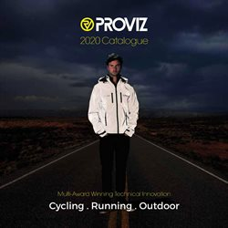 Probikekit catalogue ( More than one month )