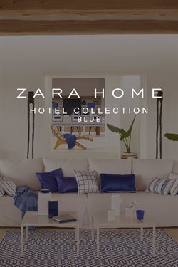 zara home melbourne catalogues sales january 2018. Black Bedroom Furniture Sets. Home Design Ideas