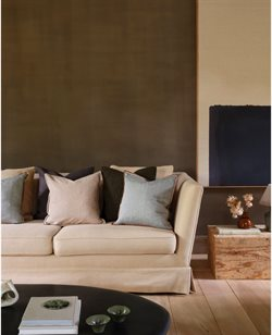 Homeware & Furniture offers in the Zara Home catalogue ( 18 days left )