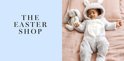 Myer coupon ( 7 days left )