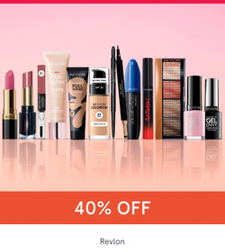Myer coupon ( 2 days left )