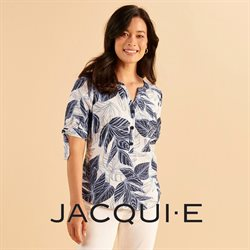 Jacqui E catalogue ( Expired )